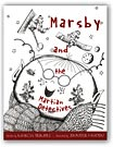 Marsby and the Martian Detectives--Click for More Info