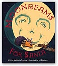 Moonbeams for Santa--Click for More Info