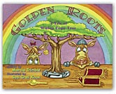 Golden Roots--Click for More Info