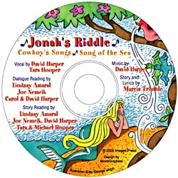Jonah's Riddle