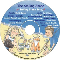 The Smiling Stone