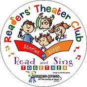 Readers' Theater--Click for More Info